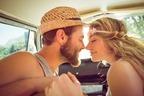 彼のキスをチェック!キスの仕方でわかる「愛され度」どれくらい?