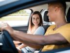 不意にキュンっ♡「ドライブデート」で女性をときめかせる4つの方法