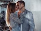 夢中になっちゃう…男を虜にする「魔性のキスの仕方」4選