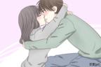【決定版】男のドキドキが止まらなくなる「キス中のしぐさ」を紹介