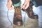何それ、長靴…?女性がつい二度見する「男のダサいブーツコーデ」