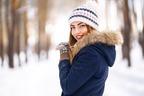 「今日寒いもんね?」この季節限定の4つのあざといモテテク