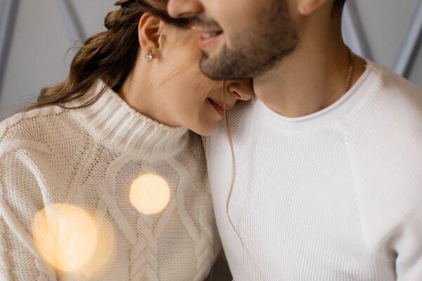 キミと付き合えて俺は幸せだ♡デキる彼女が「彼に絶対言わない言葉」