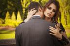 【このキスで判断♡】「キスの仕方でわかる」男性心理とは