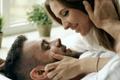 コレはたまらん♡男性を夢中にする「上手なキスの仕方」4つ