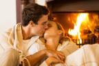 【彼との関係は?】男性のキスで「本命か遊び」をチェックする方法