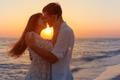 こんなキスができたら……男性が夢見る「彼女とのキス」