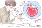胸キュンがスゴイ♡本当にカワイイ「おやすみLINE」テクを伝授!