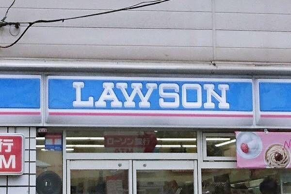 お店の味すぎてビビる【ローソン】刻み生姜が決め手!「生姜醤油ラーメン」は本格派