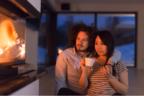 いつもより特別感…♡「おうちデート」を盛り上げる4つの技とは?