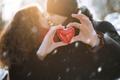 夜景よりもキミに夢中♡男が彼女と行きたい「理想の冬デート」4選