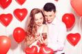 【成功率120%】バレンタインデーを最高にするためにすべきコト4つ