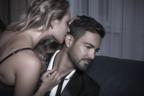 本当にヤメテ…男性が「嫌がる女性のキス」とは?