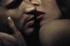 いつもより心臓バクバク♡彼との愛が深まる「魅惑のキス」4つ