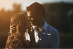 この先もずっと隣に…男が長く付き合いたい「相性の合う女性の特徴」4選