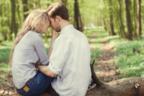 愛されてる実感がほしくて♡彼女に「キスをしたがる男」の心理4つ