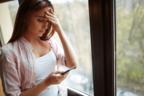 最近よく耳にする…結婚したのに「不倫に陥ってしまう原因」4選