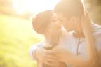 使えるものは何でも使うの♡恋愛で勝つ「好きな男を落とす4つのテク」