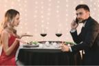 【男性心理】大好きなのに彼氏が「不機嫌になってしまう理由」4選