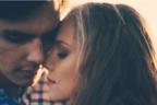 好きになっちゃった…♡女性がドキッとする「男性に恋した瞬間」4選