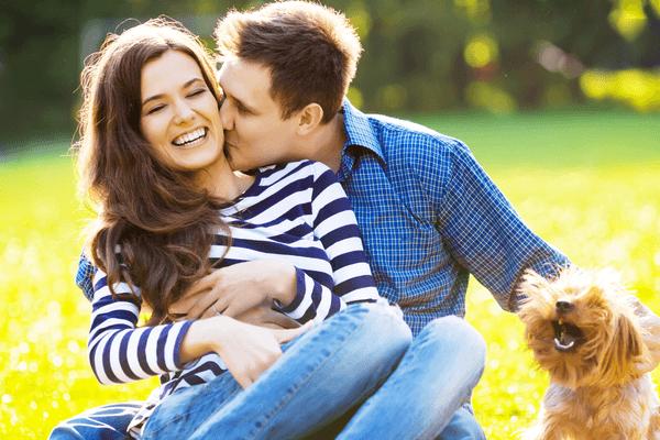 付き合えて幸せ…♡永く円満な関係を築く「飽きられない女性の特徴」4つ
