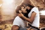 【モテる男の恋愛術】知っておくべき「女の子がキスしたいと思う瞬間」4つ