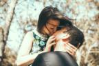 【男子専用の恋愛指南】実践すべき女性が惚れる「キスの仕方」4つ