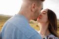 女性がされて「思わず好きになる」男性のモテ仕草4つ