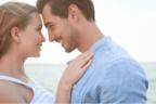 どんな時も守るから♡男が「結婚相手に選ぶ女性」の特徴4つ