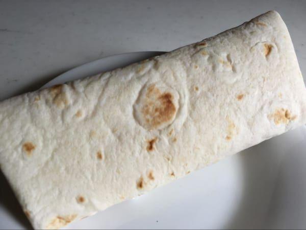 【ファミマ】の推しグルメ登場!チーズタッカルビ味のアレが美味しいって知ってた!?