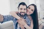 結婚大前提♡男性が将来を考えて「付き合いたくなる女性の特徴」