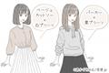 【ユニクロ】オールシーズンOK♡季節や色に合わせた「プリーツコーデ」