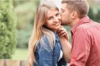 もうー可愛すぎだって…♡男が思わずキスしたくなる「女性の仕草」