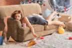 マジむり勘弁…女性が無意識にしてしまいがちなNG行動