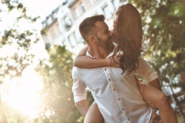 俺、大切にされてるなぁ♡彼が彼女に「惚れ直す」瞬間4つ