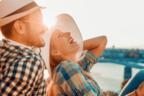 意識しちゃう!「男友達から恋人に」ステップアップする方法4つ