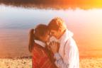 優しさが沁みる…♡男が彼女から「愛されてると実感する瞬間」4つ