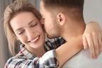 長続きの秘訣だね♡「ラブラブカップルがするキス」の特徴4つ