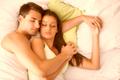 あぁ隣にいて幸せ…男性を虜にさせる「添い寝」4選