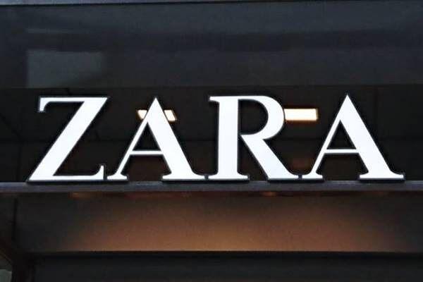 次に狙うは春物!【ZARA】の要チェックな「トレンドアイテム」4つ