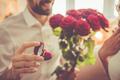 お嫁さんになってください!男が「結婚を意識」した瞬間4つ