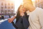 ずっと隣にいてほしい…男性が「大好きな彼女」にしかしないこと4つ