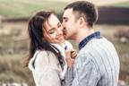 ずっとチューしてたい!「キス中に男性がこっそり考えている事」4つ