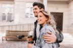 ホレボレする…【男に聞いた】選ばれる「いい女」の条件4つ