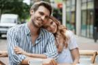 俺らケンカしないよ!長続きカップルに学ぶ「仲良しでいる秘訣」4つ