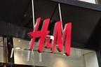 プチプラで気軽にゲット!【H&M】で着こなす「春の大人コーデ」4つ