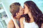 他の女ともう出来ない!彼を「魅了するキス」の技術4つ