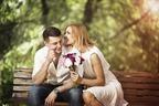 ずっとラブラブ♡長く付き合ってるカップルの「意思疎通術」とは?