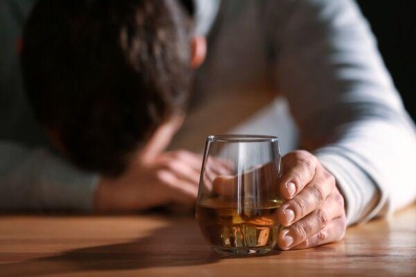 一緒にいるとストレスが…。女性が「生理的にムリな男」の特徴4つ