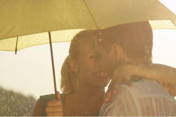 その気になるだろッ♡男がハマる「気持ちいいキス」のやり方4つ